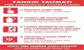 K&M DÜZLEYEN (4).jpg