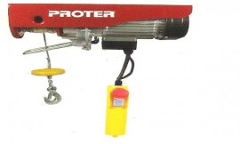 PROTER-ELEKTRIKLI-VINC-PROFESYONEL-400-800