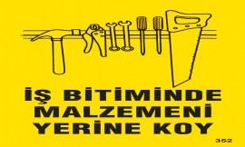 K&M DÜZLEYEN (165).jpg