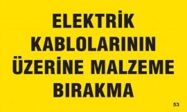 K&M DÜZLEYEN (66).jpg