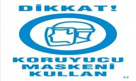 K&M DÜZLEYEN (39).jpg