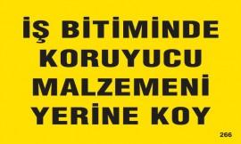 K&M DÜZLEYEN (53).jpg