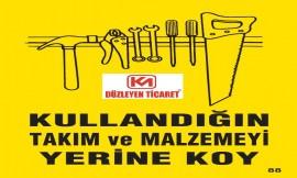 K&M DÜZLEYEN (87).jpg