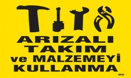 K&M DÜZLEYEN (125).jpg