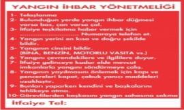 K&M DÜZLEYEN (2).jpg