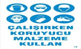 K&M DÜZLEYEN (41).jpg