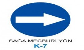 K&M DÜZLEYEN