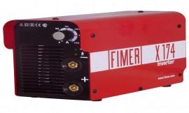 Fimer_X_174