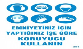K&M DÜZLEYEN (51).jpg