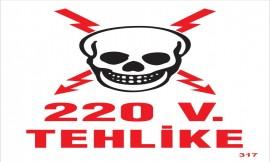 K&M DÜZLEYEN (82).jpg